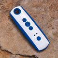 telis multi channel remote